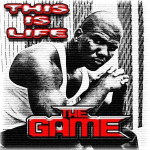 game,the - this is life