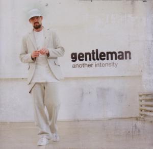 gentleman - another intensity