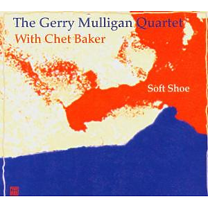 gerry quartet mulligan - soft shoe-jazz reference