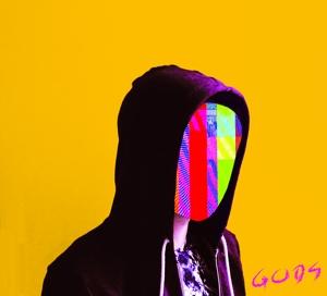 gods - gods