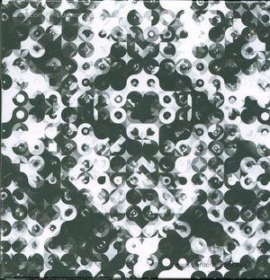 gold panda - mountain
