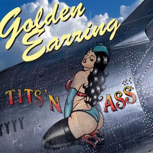 golden earring - tits 'n ass