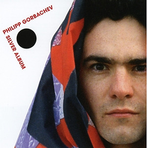 gorbachev,philipp - silver album