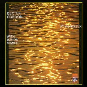 gordon,dexter & mance,junior - at montreux