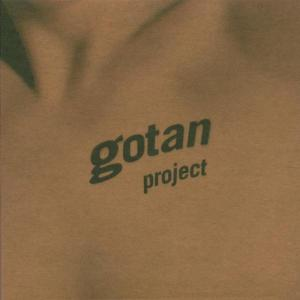 gotan project - la revancha del tango ltd.edi