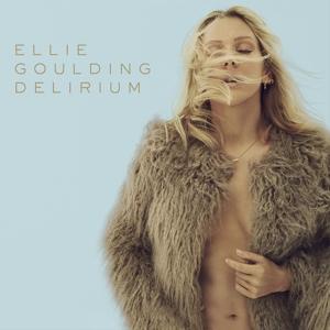 goulding,ellie - delirium (deluxe edt.)