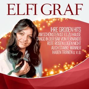 graf,elfi - ihre groáen hits