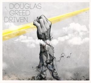 greed,douglas - driven