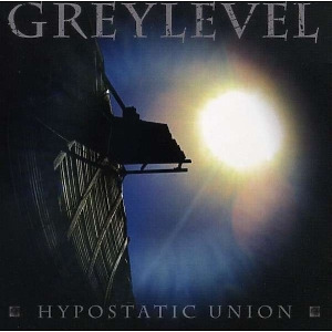 greylevel - hypostatic union