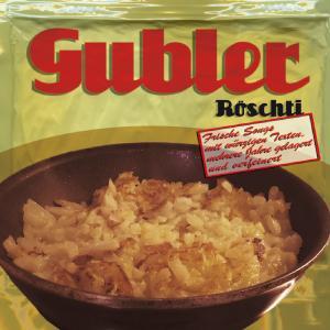 gubler - r?schti