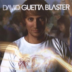 guetta,david - guetta blaster