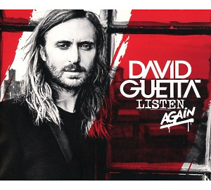 guetta,david - listen again