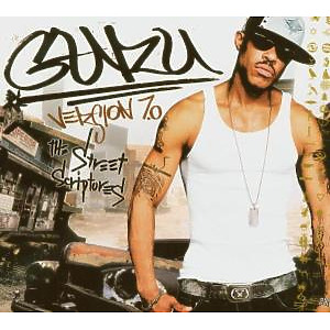 guru - version 7.0 the street scriptures