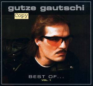 gutze gautschi - best of....