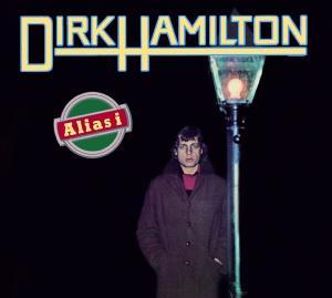 hamilton,dirk - alias i