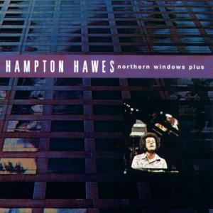 hampton hawes - northern windows plus