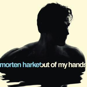 harket,morten - out of my hands