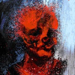 haunted by hallucinations - haunted by hallucinations