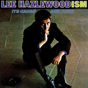 hazlewood,lee - its cause and cure