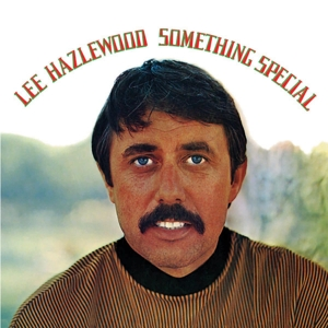 hazlewood,lee - something special