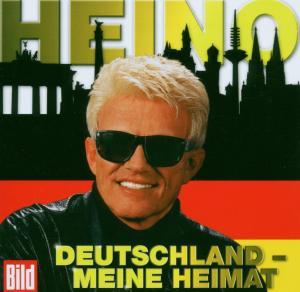 heino - deutschland,meine heimat