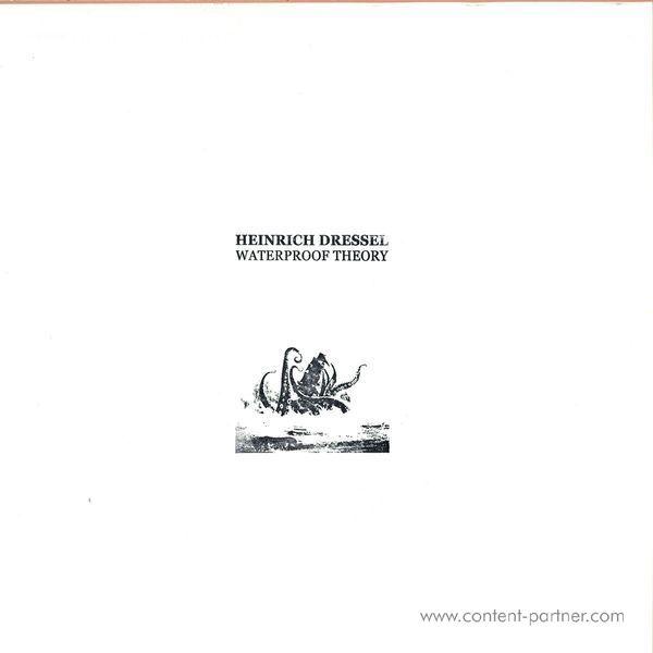 heinrich dressel - waterproof theory