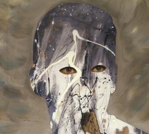 heitkotter,stephen david - black orckid