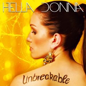 hella donna - unbreakable