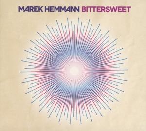 hemmann,marek - bittersweet