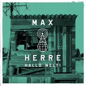 herre,max - hallo welt! (edition 2013)