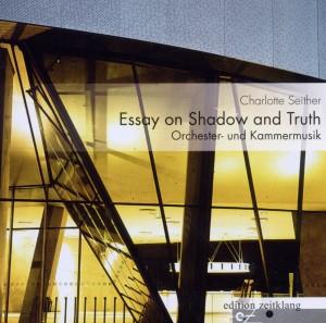 himmelheber/de roo/jackson/ensemble mode - essay on shadow and truth