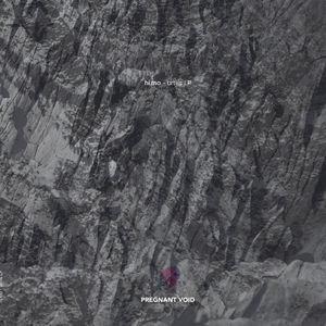 hi.mo - urtìis LP [full colour artwork]