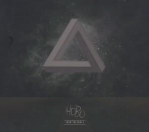 hobo - iron triangle