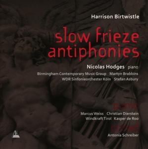 hodges/weiss/dierstein/schreiber/roo/bra - komponistenportrait