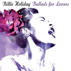 holiday,billie - ballads for lovers