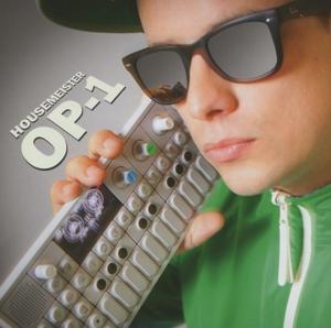 housemeister - op-1