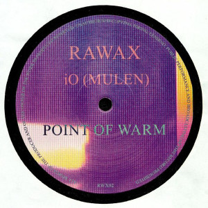 iO (Mulen) - Point of Warm