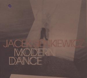 jacek sienkiewicz - modern dance