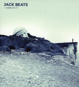 jack beats - fabric live 74