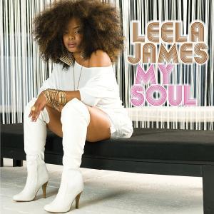 james,leela - my soul