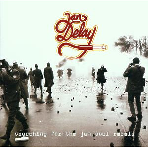 jan delay - searching for the jan soul reb