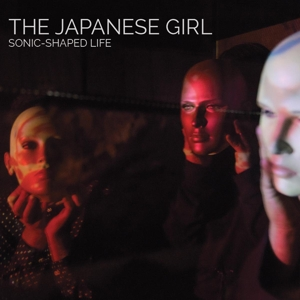 japanese girl,the - sonic-shaped life