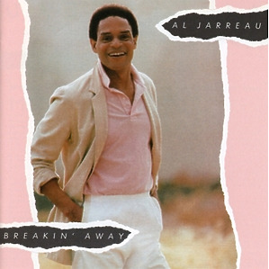 jarreau,al - breakin' away (remastered+expanded editi