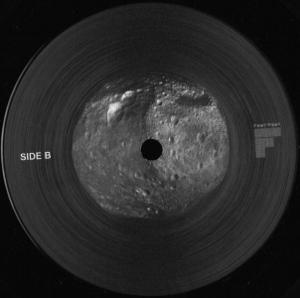 jay lumen - Asteroid / Balance