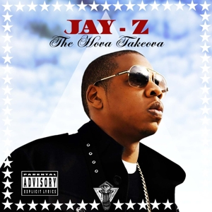 jay-z - the hova takeova