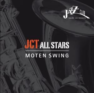 jct allstars - moten swing