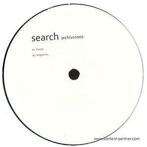 jeroen search - search archives 001