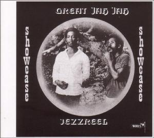 jezzreel - great jah jah
