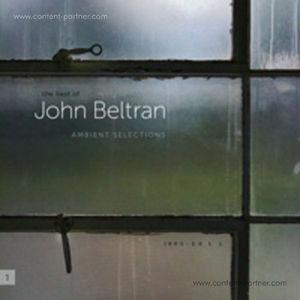 john beltran - ambient selections