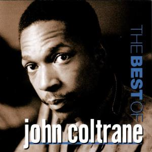 john coltrane - best of john coltrane